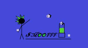 smoofff