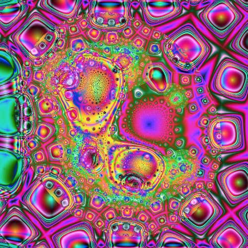 fractal-digital-art-print-psychedelic-self-print-WEBartgallery