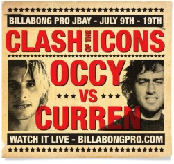 occy x curren