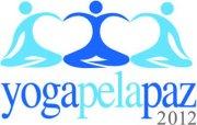 yoga pelapaz 2012