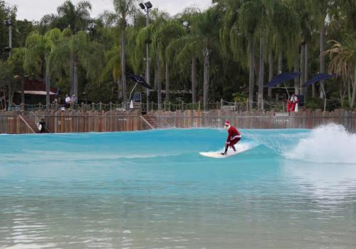 pn surf