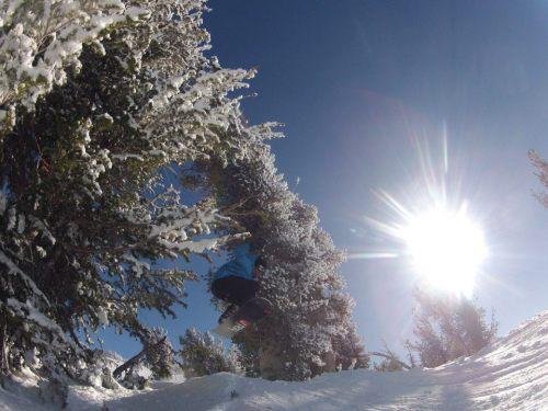 mendes snow 3