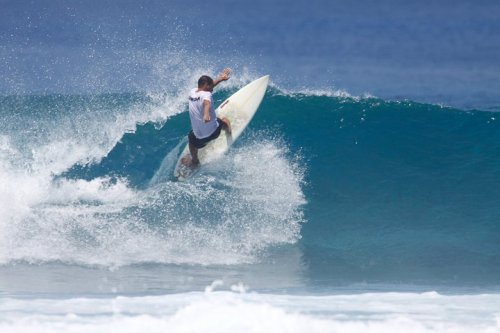mendes surf 3