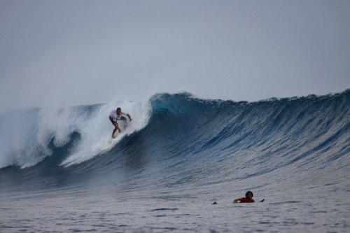 mendes surf2