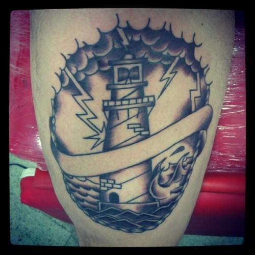 tatoo sick mind