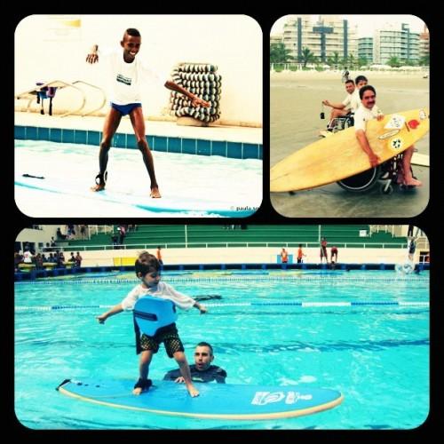 aula piscina ale