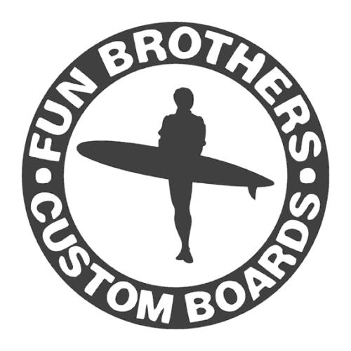 FUN BROTHERS CUSTOM BOARDS