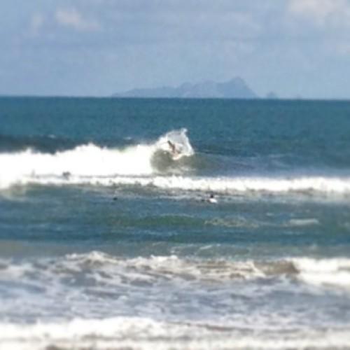 surf magic
