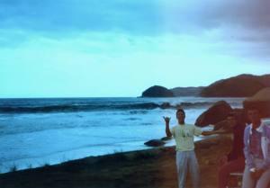 cepilio storm 1993