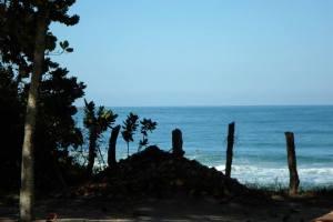 praia surf