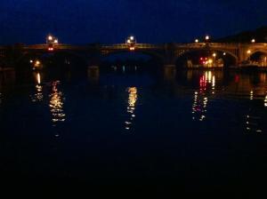 thames river 3