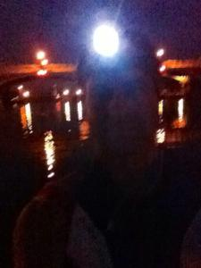 thames river 4