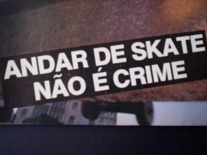 skt nao é crime
