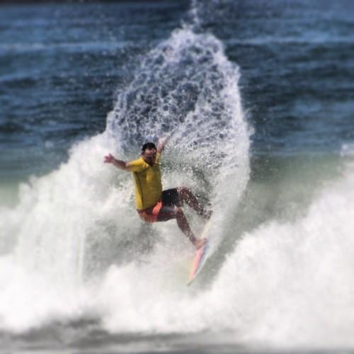 Quem é do surfe é do surfe !!!!